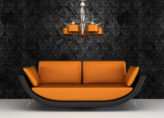 Inredningsstilen.se - Art Deco